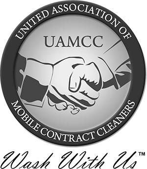 Uamcc - United Associaton of Mobile Contract Cleaners