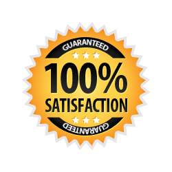 100satisfaction-orange