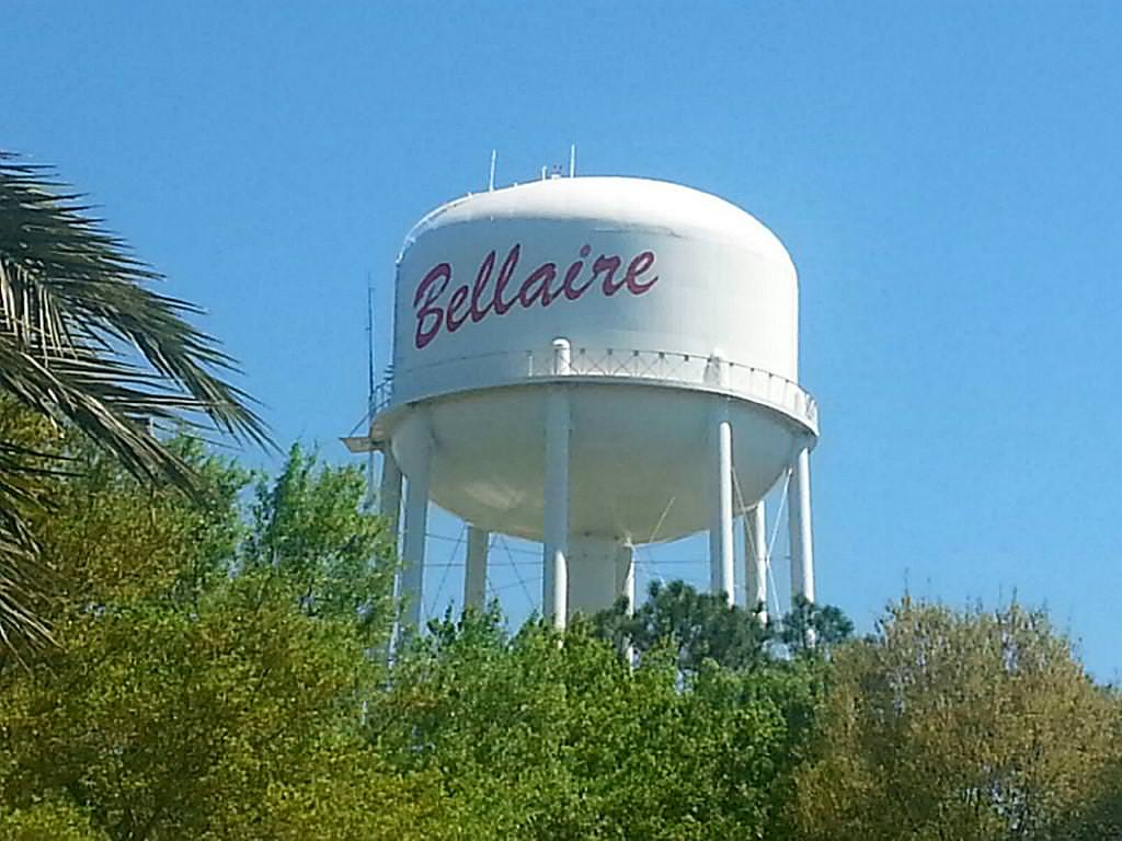 bellaire-texas