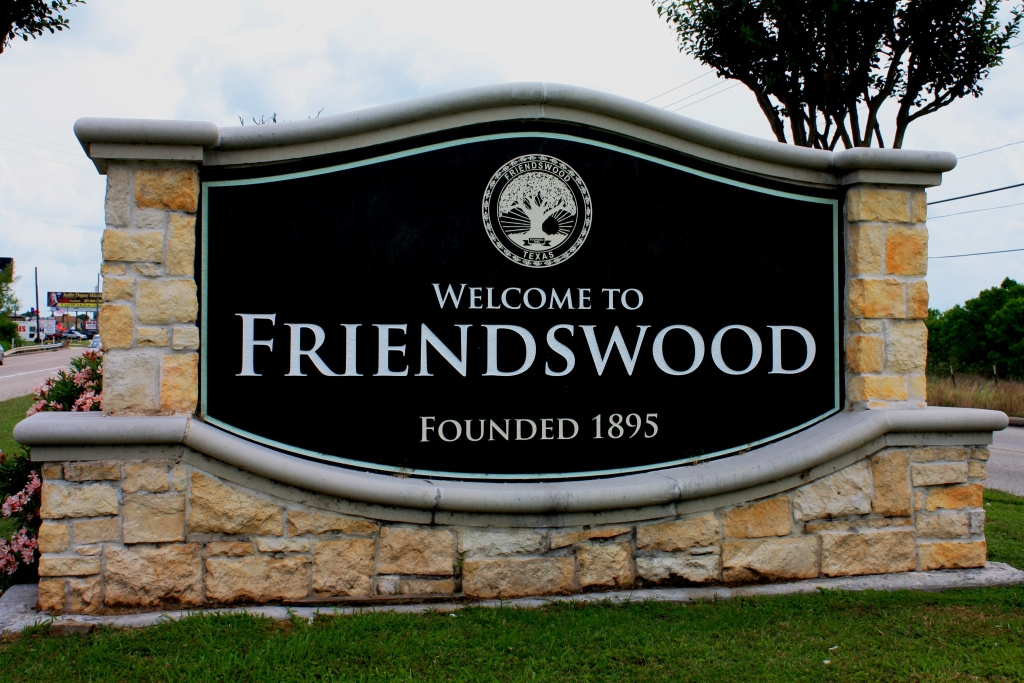 friendswood-city-houston
