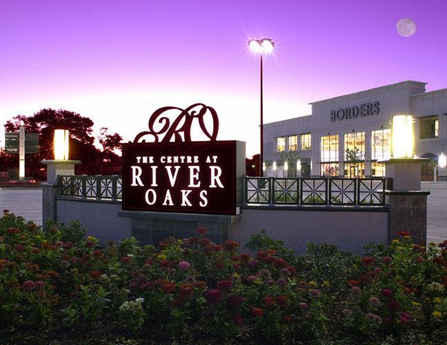 river-oaks-city-houston