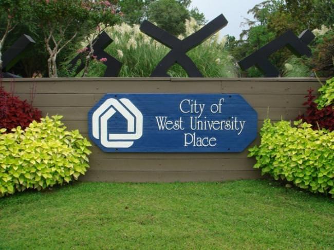 west-university-place
